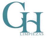 Limpiezas Castedo e Hijos | Limpiezas en Pontevedra